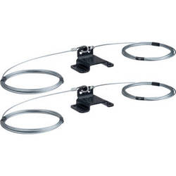 Chief CMA340 Projector Stabilization Kit for Ext. Columns