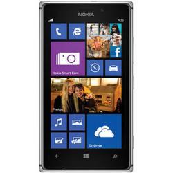 Nokia Lumia 925 RM-893 16GB Smartphone (Unlocked, Grey)