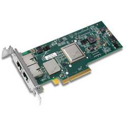 Solarflare SFN5121T Dual Port 10 Gigabit Ethernet Enterprise Server Adapter
