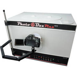MK Digital Direct Photo-eBox PLUS 1419
