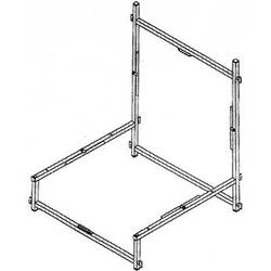 Smith-Victor Frame for ST24 Shooting Table