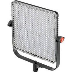 Manfrotto Spectra 1 x 1' LED Light (5,600K, Flood)