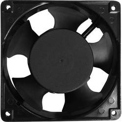 Video Mount Products Fan for ERWEN Series Enclosures