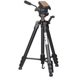 Sunpak VideoPro-M 4 Video Tripod
