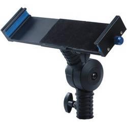 Dot Line Tablet Holder with Tilt