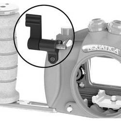 Aquatica Shutter Release Extender for AN-5n Housing for Sony NEX-5n Camera
