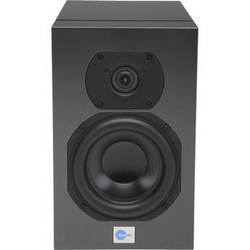 Blue Sky International Sat 6D Digital Powered Studio Monitor - Star System One