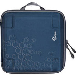 Lowepro Dashpoint AVC 2 Hard-Shell Case (Blue)