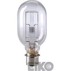 Eiko DMX Lamp with P28s Base