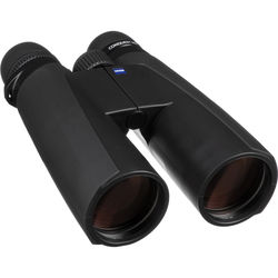Zeiss 10x56 Conquest HD Binocular