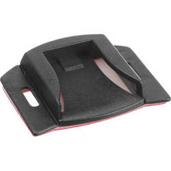 Impact Adhesive-Backed Accessory Shoe (2-Pack)