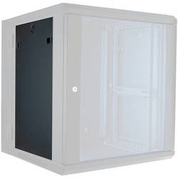 Video Mount Products Side Panel for ERWEN-15 Rack Enclosure