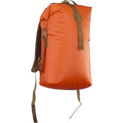 WATERSHED Animas Backpack (Orange)
