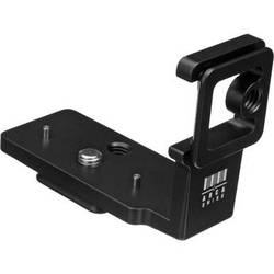 Arca-Swiss Monoball Classic System L-Bracket Camera Plate for Mamiya/PhaseOne 645