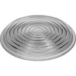 ARRI Replacement Lens for 1K Fresnel