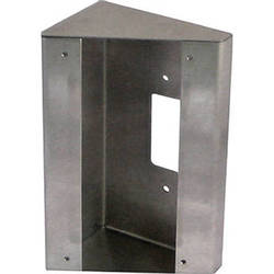 Aiphone 30° Angle Mounting Box for JF-DV & JK-DV Video Door Stations