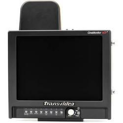 Transvideo CineMonitorHD10 SB RF-Ready Field Monitor (V-Mount)