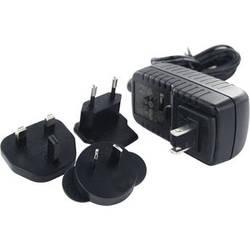 Kanex 5V Universal Power Adapter for Kanex DualRole