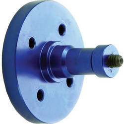 Dot Line Flange for FlexiArm