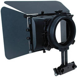 Dot Line Matte Box MB3