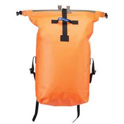 WATERSHED Westwater Backpack (Orange)
