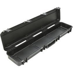 SKB Military Standard Waterproof Case (Empty)