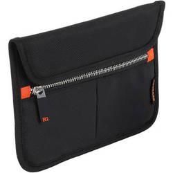 """Ruggard Slim 8"""" Tablet Sleeve"""
