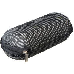 Cavision Hard Case for Large Director's Viewfinders