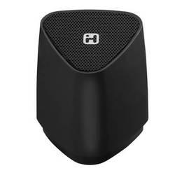 iHome iHM64 Rechargeable Mini Speaker (Black)