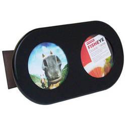 Lomography Fisheye Double Frame