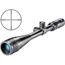 Tasco 6-24x42 Target & Varmint Riflescope  (Black)
