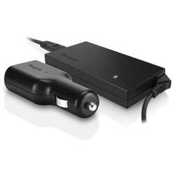 Targus APM037US Charger for Ultrabook