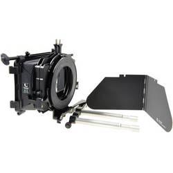 Chrosziel C-450W-20AL Matte Box Kit for Arri Alexa Camera