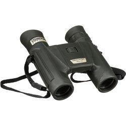Steiner 10x26 Predator Binocular