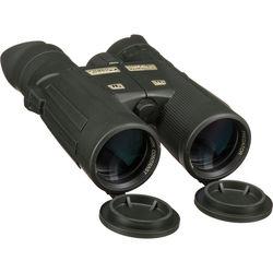 Steiner 10x42 Predator Binocular