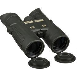 Steiner 8x42 Predator Binocular