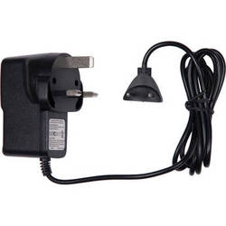 Ikelite Replacement Charger for Vega LED Light (UK)