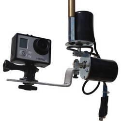 Wild Shot Camera MPT1022 Mini Motorized Pan & Tilt Unit