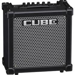 Roland Cube-20GX Guitar Amplifier