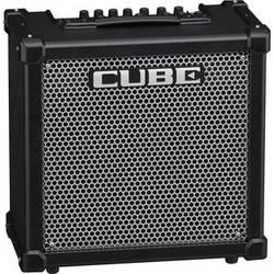 Roland Cube-80GX Guitar Amplifier