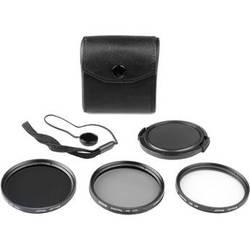 Bower 46mm Digital Filter Kit