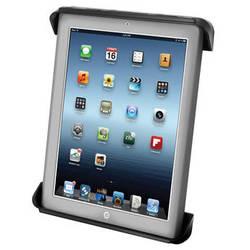 RAM MOUNTS Tab-Tite Cradle for Apple iPad 1, 2, 3, or 4