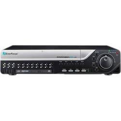 EverFocus EverFocus Paragon960 16-Channel DVR (4TB)