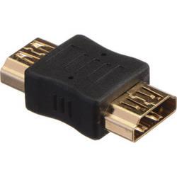 Kramer HDMI F To HDMI F Adapter