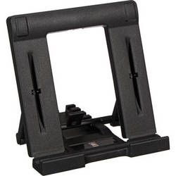Ape Case Adjustable Tablet Stand for iPad