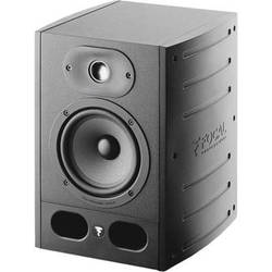"Focal Alpha 50 Active 2-Way 5"" Near Field Professional Monitoring Speaker (Single)"