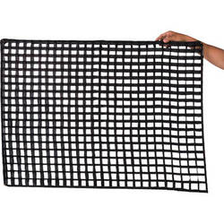 Chimera Lightools ez[POP] Soft Egg Crate Fabric Grids for Small Lightbanks - 40 Degrees
