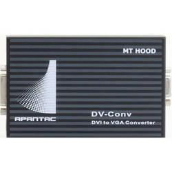 Apantac DVI to VGA Converter