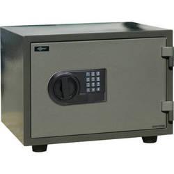 American Security FS914E5LP 1-Hour Fire Safe