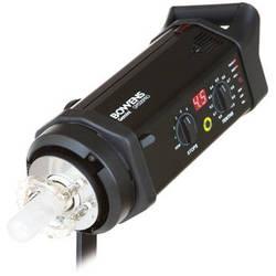 Bowens Gemini 500Pro Monolight